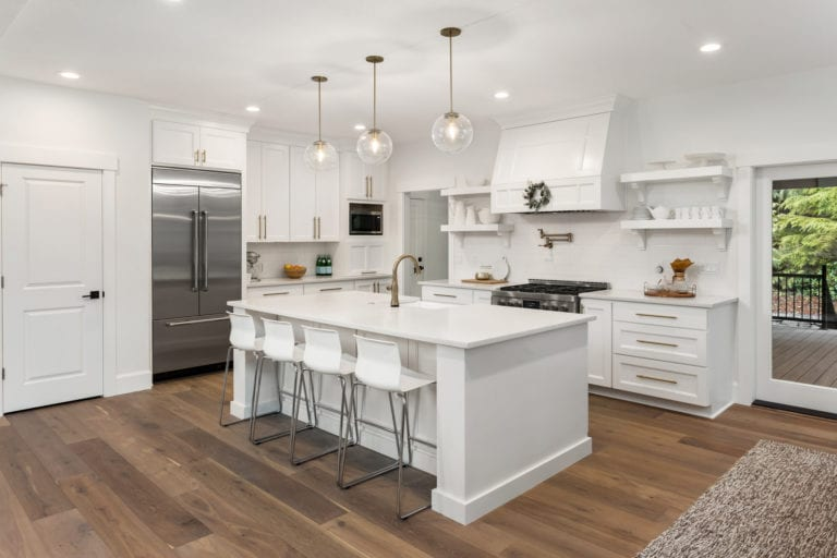 denver recurring cleaning services