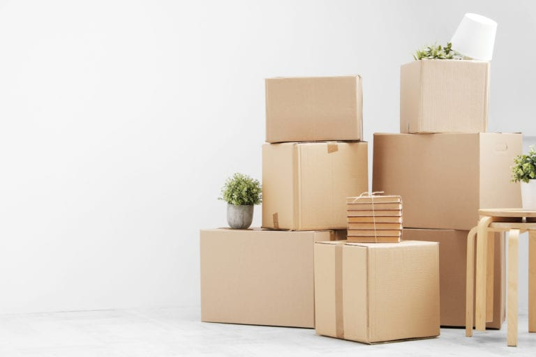 moving out cleaning services denver